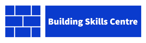 Building Skills Centre